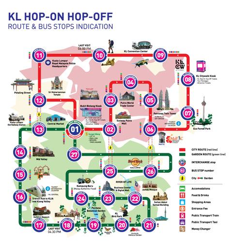 KL-Hop-On-Hop-Off-Route-Maps